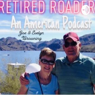 Retired Roaders