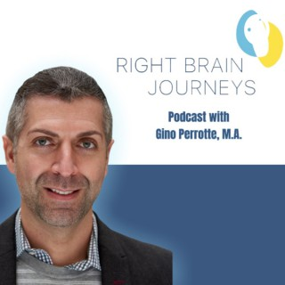 Right Brain Journeys Podcast