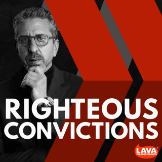 Righteous Convictions