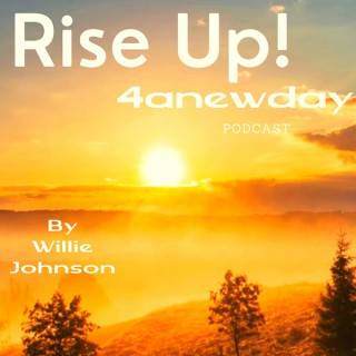 Rise Up 4ANEWDAY!