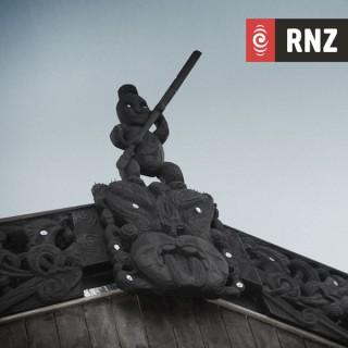 RNZ: Te Ahi Kaa