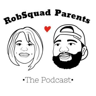 RobSquad Parents