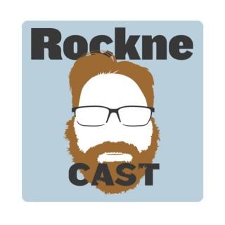 RockneCAST