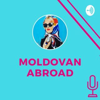 Moldovan Abroad