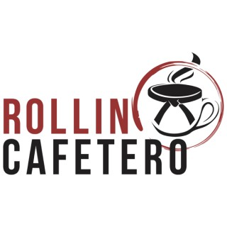 Rollin Cafetero Podcast