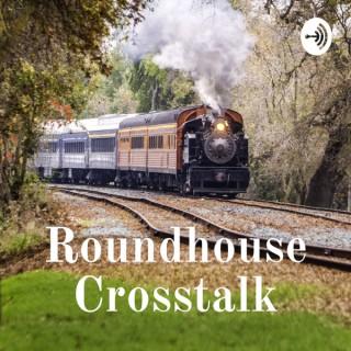 Roundhouse Crosstalk