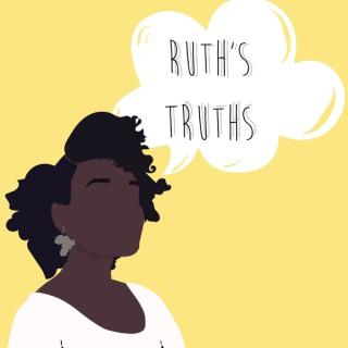 Ruth's Truths