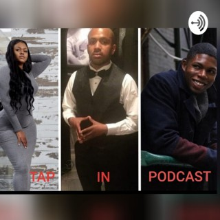 T.A.P. (The Authentic Podcast) I.N. (Intriguing Nerds)