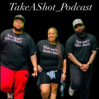 TakeAShot_Podcast