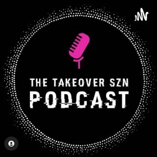 Takeover SZN