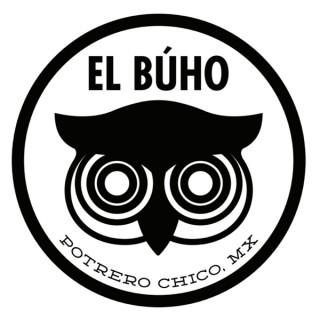 Tales From El Buho
