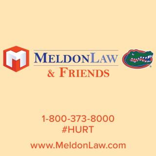Meldon Law & Friends