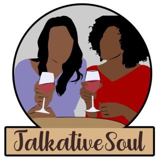 Talkative Soul