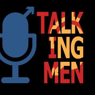 Talking Men