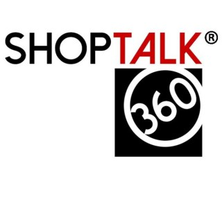 ShopTalk 360