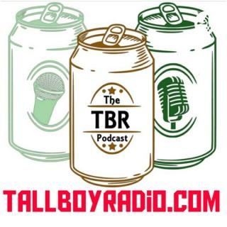 Tall Boy Radio