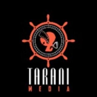 Tarani Media
