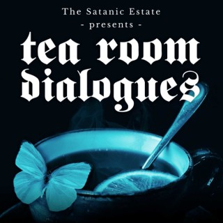 Tea Room Dialogues
