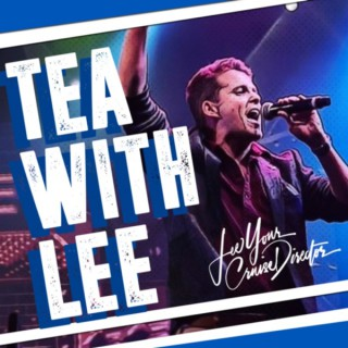 Tea With Lee