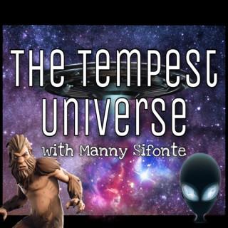 The Tempest Universe
