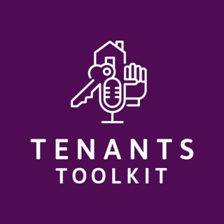 The Tenants Toolkit