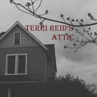 Terri Reid's Attic
