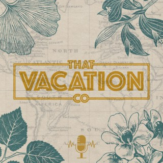 That Vacation Co.