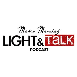 Light & Talk