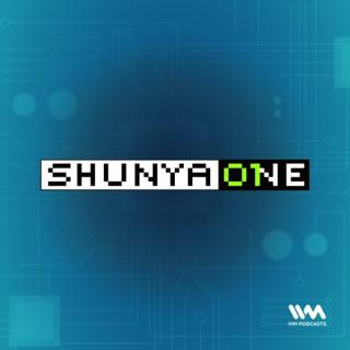 Shunya One