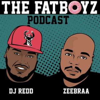 TheFatBoyzPodcast