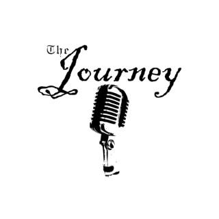 TheJourneyRAC's podcast