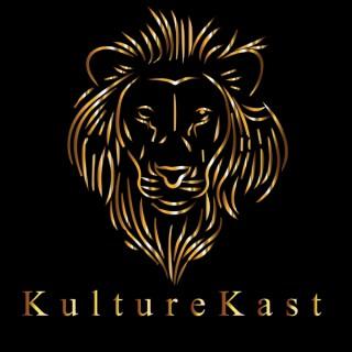 TheKultureKast