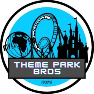 Theme Park Bros