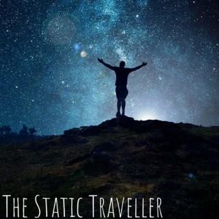 TheStaticTraveller