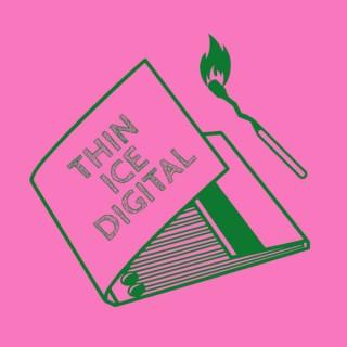 Thin Ice Media