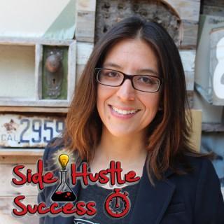 Side Hustle Minute