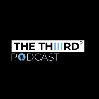 The Third Degree Podcast