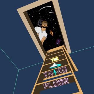 The Third Floor Pod