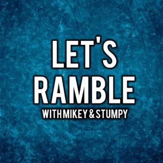 Let's Ramble