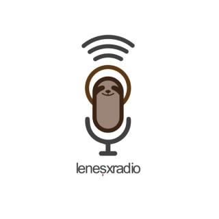 Leneșx Radio