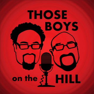 Those Boys on the Hill