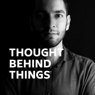 Thought Behind Things