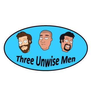 Three Unwise Men