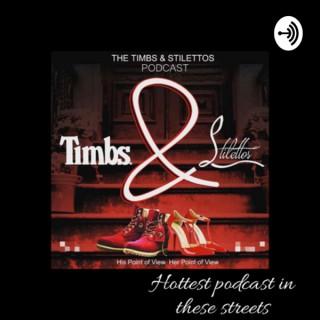 Timbs&Stilettos