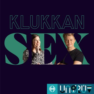 Klukkan Sex