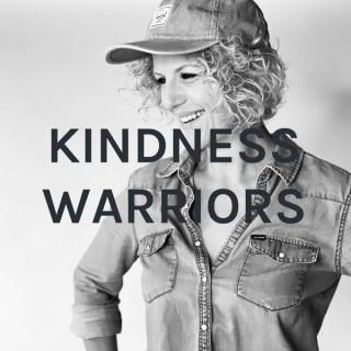 KINDNESS WARRIORS