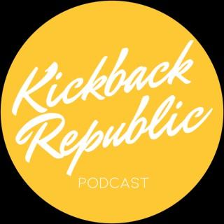 Kickback Republic