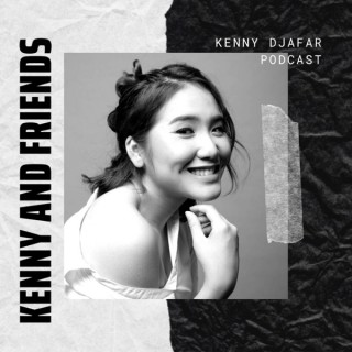 Kenny And Friends