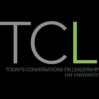 Today's Conversations on Leadership