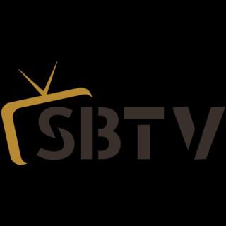 Silver Bullion TV (SBTV)